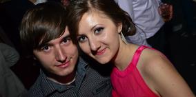 CLUB PLAZZA | 25 MАЙ - 2013 г.