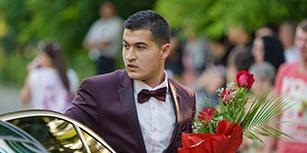 """ПМГ """"Св. Кл. Охридски"""" - 2018 г."""
