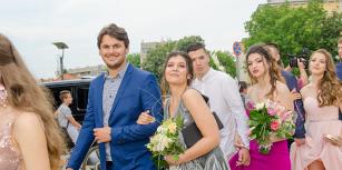 """ЕГ """"Пейо Яворов"""" - 2018 г."""
